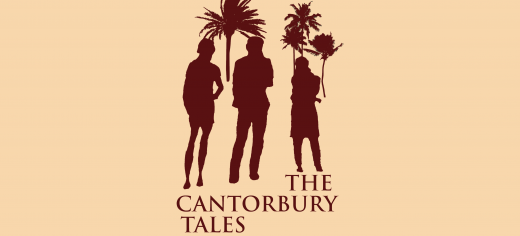 Cantorbury Tales